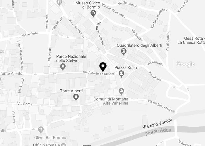 mappa magnificat bormio 01
