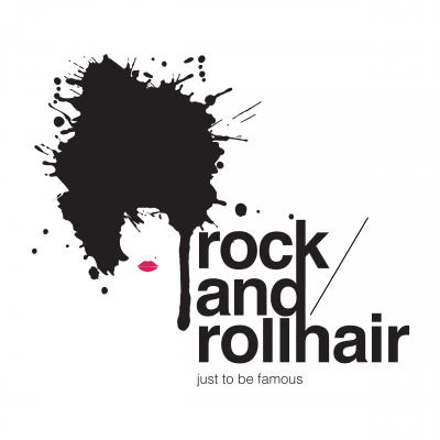 Rock and Roll Hair